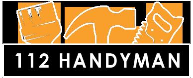 112handyman logo2